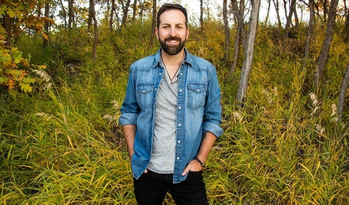 More Info for Josh Kelley