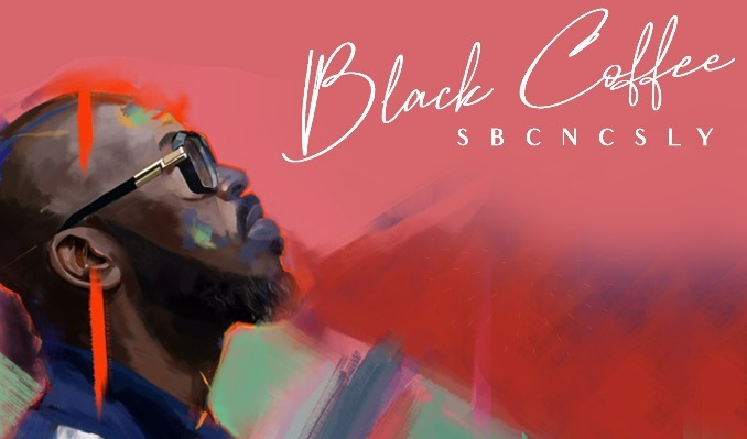 Black Coffee tickets at Riviera Theatre in Chicago