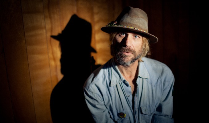 Todd Snider tickets at Park West in Chicago