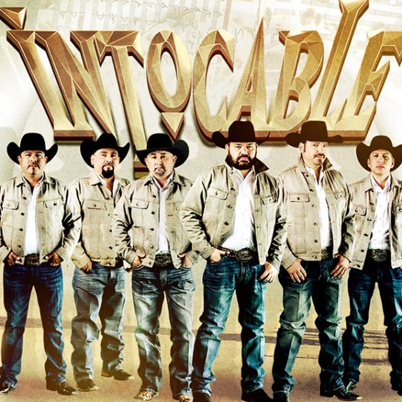 More Info for Intocable
