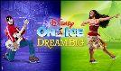 Disney on Ice presents Dream Big tickets at Broadmoor World Arena, Colorado Springs