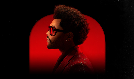 The Weeknd tickets at The O2, London