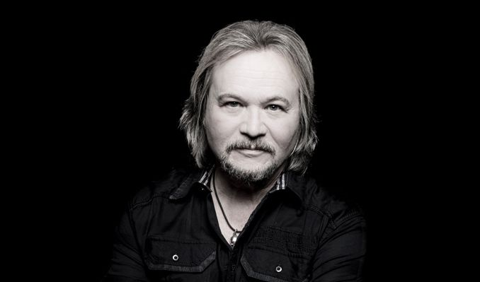 Travis Tritt tickets at Golden Nugget Lake Charles in Lake Charles