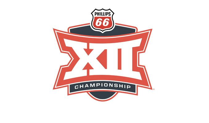 2021 Phillips 66 Big 12 Men's Basketball Championship - ALL SESSION tickets at T-Mobile Center in Kansas City