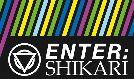 Enter Shikari - RESCHEDULED  tickets at Alexandra Palace in London