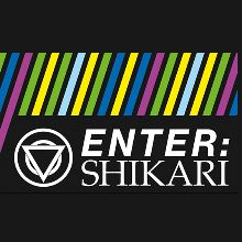 Enter Shikari - RESCHEDULED  tickets at O2 Guildhall Southampton in Southampton