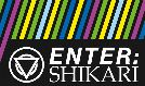 Enter Shikari - RESCHEDULED  tickets at Middlesbrough Town Hall in Middlesbrough