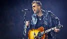 Eric Church tickets at Gila River Arena, Glendale