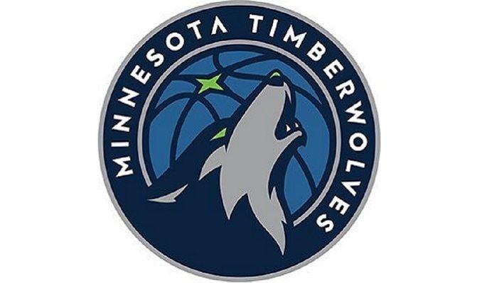 MN Timberwolves tickets at Target Center, Minneapolis