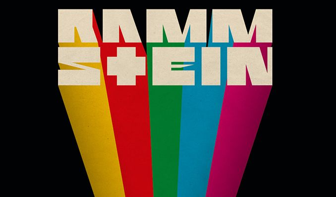 Rammstein - RESCHEDULED tickets at Ricoh Arena in Coventry