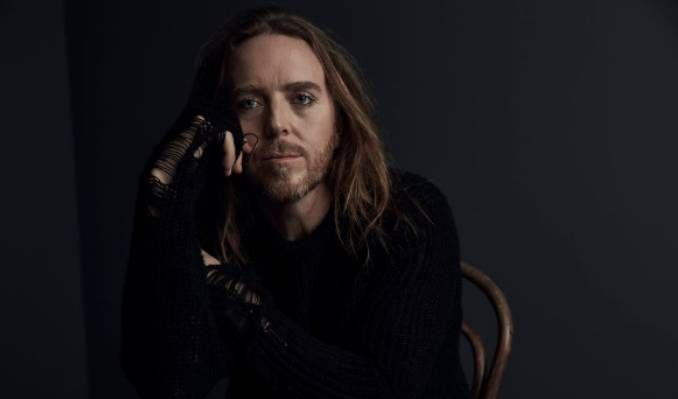 Tim Minchin tickets at Eventim Apollo in London