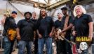 Kelly Bell Band tickets at Rams Head On Stage in Annapolis