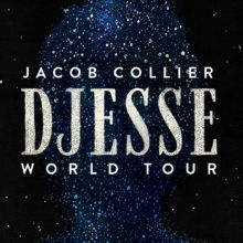Jacob Collier - DJESSE WORLD TOUR SPRING 2022 tickets at Brooklyn Steel in Brooklyn