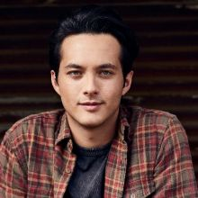 An Evening with Laine Hardy tickets at Rams Head On Stage in Annapolis