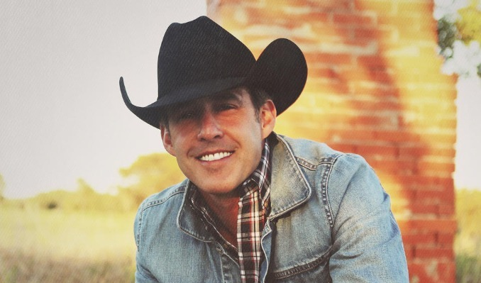Aaron Watson tickets at Billy Bob's Texas in Fort Worth