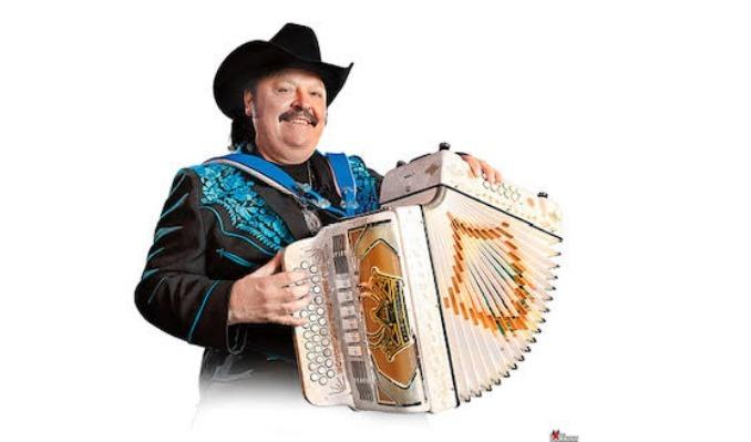 Ramon Ayala tickets at Billy Bob's Texas in Fort Worth