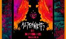 All Them Witches tickets at Underground Arts in Philadelphia