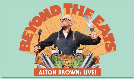 Alton Brown Live tickets at King Center For The Performing Arts in Melbourne