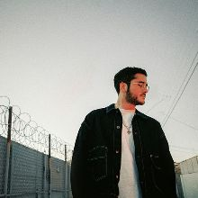 BOOMBOX CARTEL tickets at Shrine Expo Hall in Los Angeles
