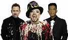 Boy George & Culture Club with Bananarama and Lulu tickets at Kenwood House in London