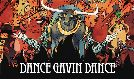 Dance Gavin Dance tickets at The Factory in Deep Ellum in Dallas