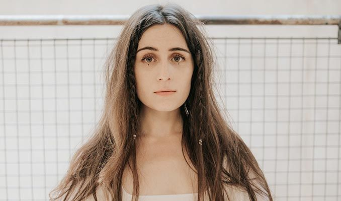 dodie tickets at Newport Music Hall in Columbus