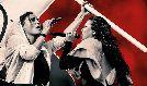 Evanescence & Within Temptation - RESCHEDULED tickets at Utilita Arena Birmingham in Birmingham