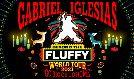Gabriel Iglesias tickets at Broadmoor World Arena in Colorado Springs