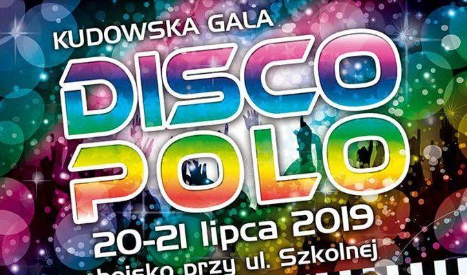 Gala Disco Polo tickets at indigo at The O2 in London