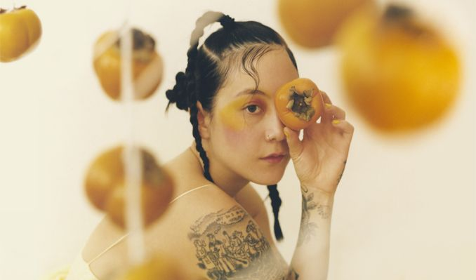 Japanese Breakfast tickets at Union Transfer in Philadelphia
