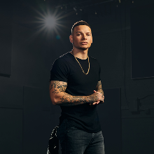 Kane Brown  tickets at T-Mobile Center in Kansas City