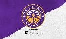 LA Sparks tickets at STAPLES Center, Los Angeles