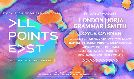London Grammar and Jorja Smith tickets at Victoria Park in London