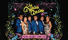 Los Ángeles Azules tickets at Gas South Arena in Duluth