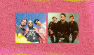 lovelytheband & Sir Sly tickets at The Truman in Kansas City