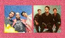 lovelytheband & Sir Sly tickets at Newport Music Hall in Columbus