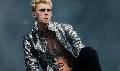 Machine Gun Kelly tickets at Pavilion at Riverfront, Spokane