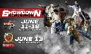 PBR - Unleash the Beast tickets at MGM Grand Garden Arena in Las Vegas