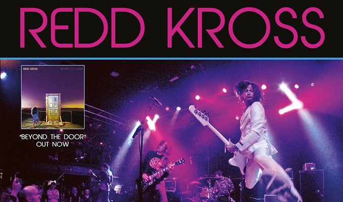 Redd Kross - RESCHEDULED tickets at The Lexington in London