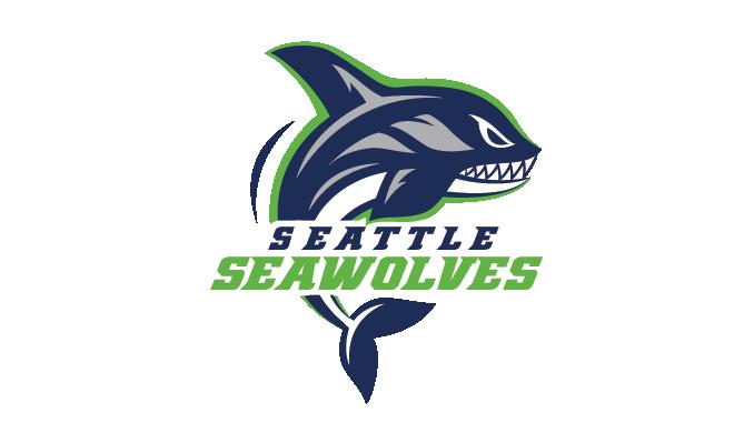 Seattle Seawolves tickets at Starfire Sports, Tukwila