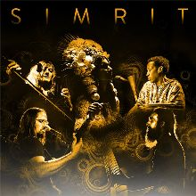 SIMRIT tickets at El Rey Theatre in Los Angeles