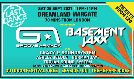 The Last Dance with Groove Armada & Basement Jaxx tickets at Dreamland Margate in Margate