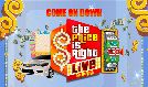 The Price is Right Live! tickets at Texas Trust CU Theatre in Grand Prairie