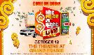 The Price is Right Live tickets at Barbara B Mann Performing Arts Hall, Ft Myers