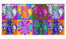 Too Many Zooz & Big Freedia tickets at Showbox SoDo in Seattle
