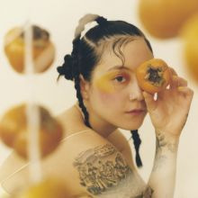 Japanese Breakfast tickets at First Avenue in Minneapolis