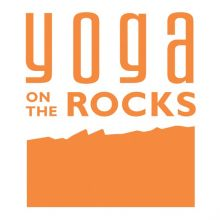 Yoga On The Rocks: August 1st tickets at Red Rocks Amphitheatre in Morrison
