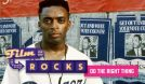 Film On The Rocks Drive-In: Do the Right Thing tickets at Red Rocks Amphitheatre in Morrison