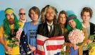 The Flaming Lips tickets at Riviera Theatre in Chicago