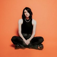 K.Flay tickets at The Truman in Kansas City